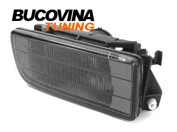 adidași preț uimitor calitate superioară Proiectoare ceata fumurii BMW Seria 3 E36 (90-99) - Bucovina Tuning
